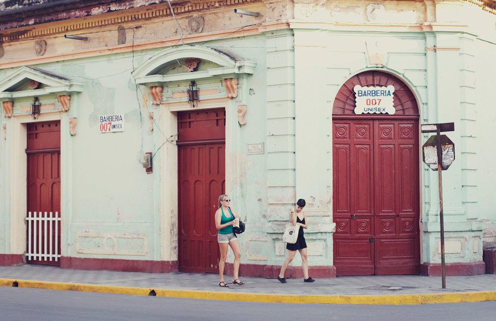 TravelPhotographer_TravelEditorial_Nicaragua_By_BriJohnson_0019.jpg
