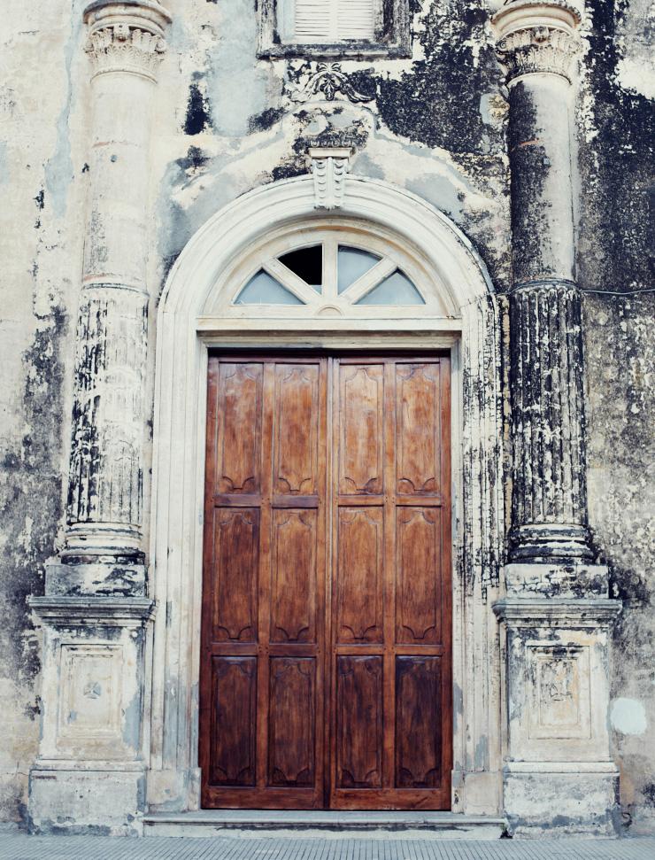 TravelPhotographer_TravelEditorial_Nicaragua_By_BriJohnson_0020.jpg