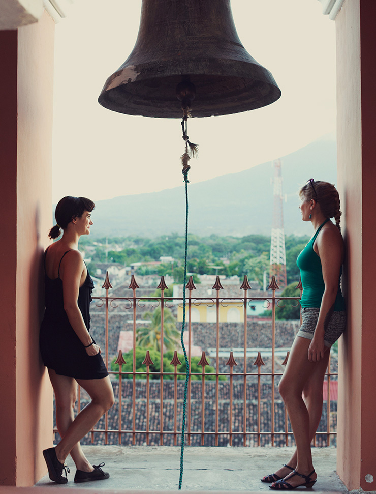 TravelPhotographer_TravelEditorial_Nicaragua_By_BriJohnson_0029.jpg