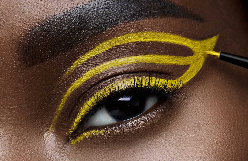 BeautyPhotographer_BeautyEditorial_By_BriJohnson_0080.jpg