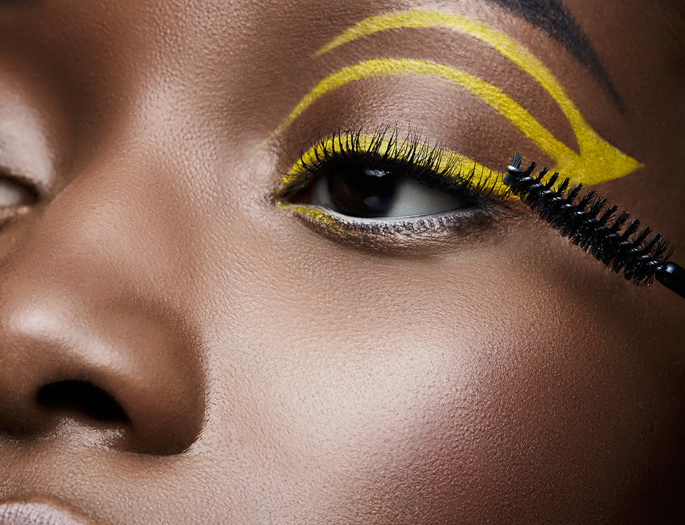 BeautyPhotographer_BeautyEditorial_By_BriJohnson_0081.jpg
