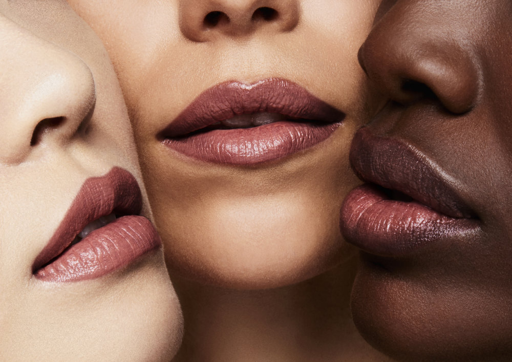 BeautyPhotography_TomFordBeauty_LipstickEditorial_By_BriJohnson_0006.jpg