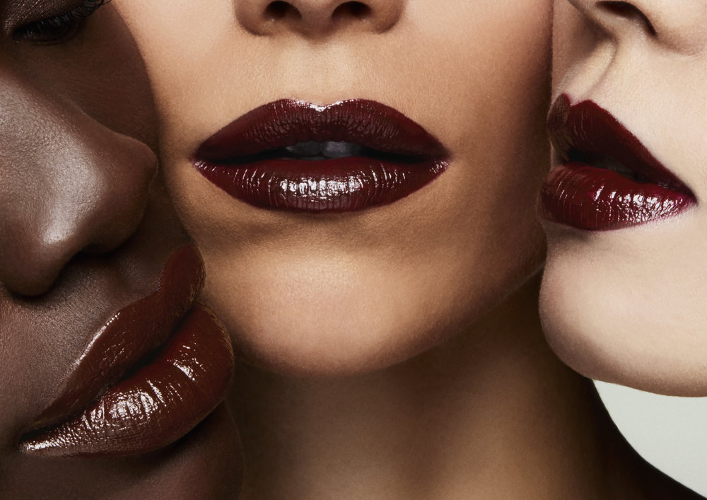 BeautyPhotography_TomFordBeauty_LipstickEditorial_By_BriJohnson_0007.jpg