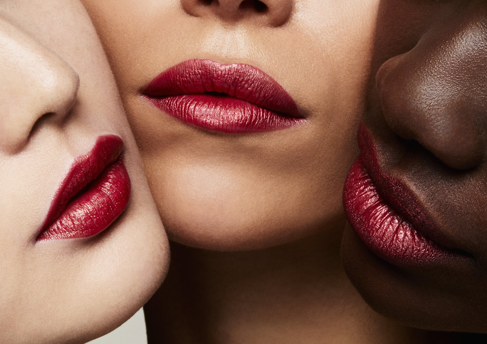 BeautyPhotography_TomFordBeauty_LipstickEditorial_By_BriJohnson_0009.jpg