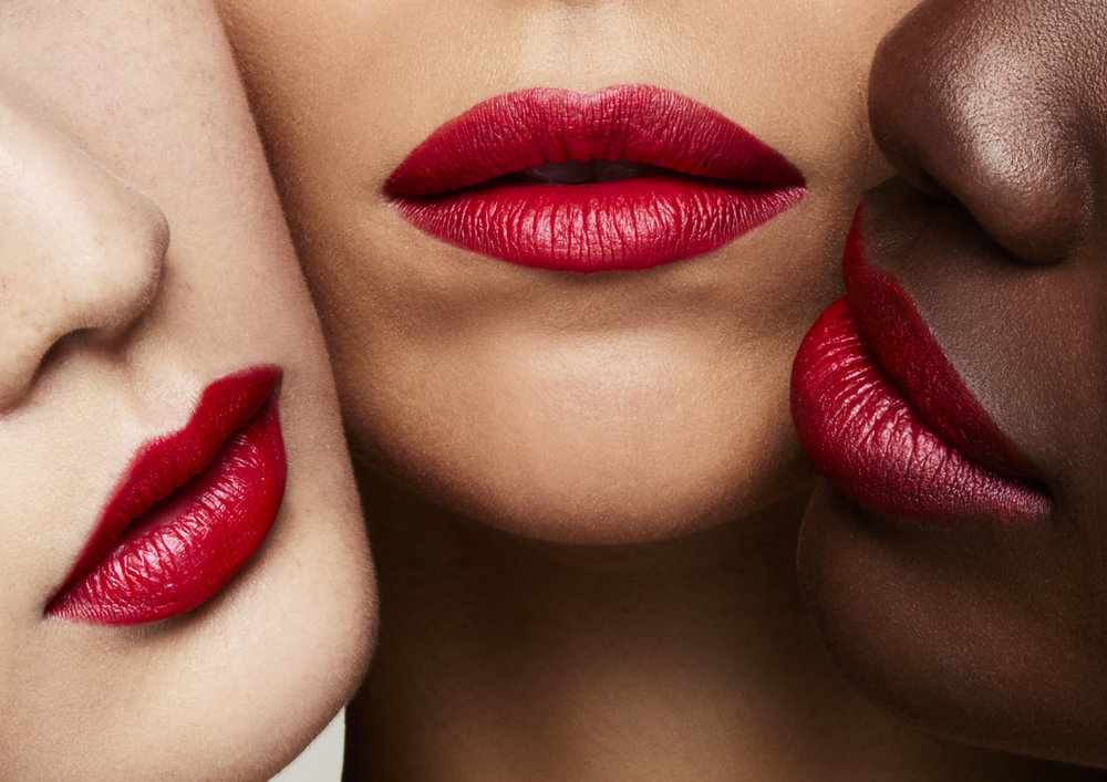 BeautyPhotography_TomFordBeauty_LipstickEditorial_By_BriJohnson_0010.jpg