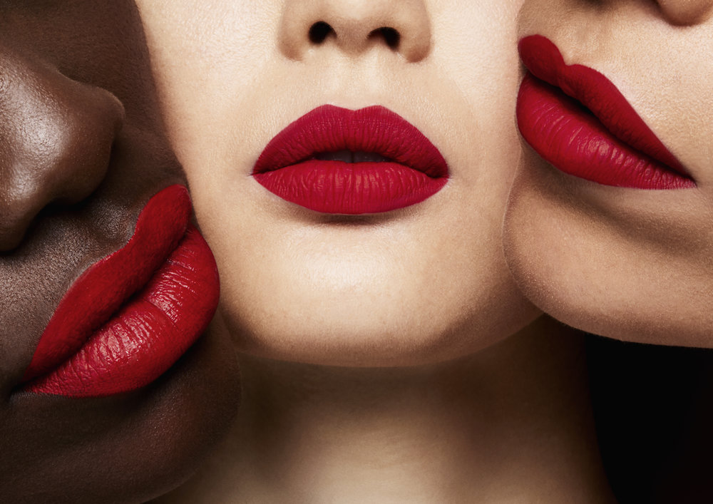 BeautyPhotography_TomFordBeauty_LipstickEditorial_By_BriJohnson_0011.jpg