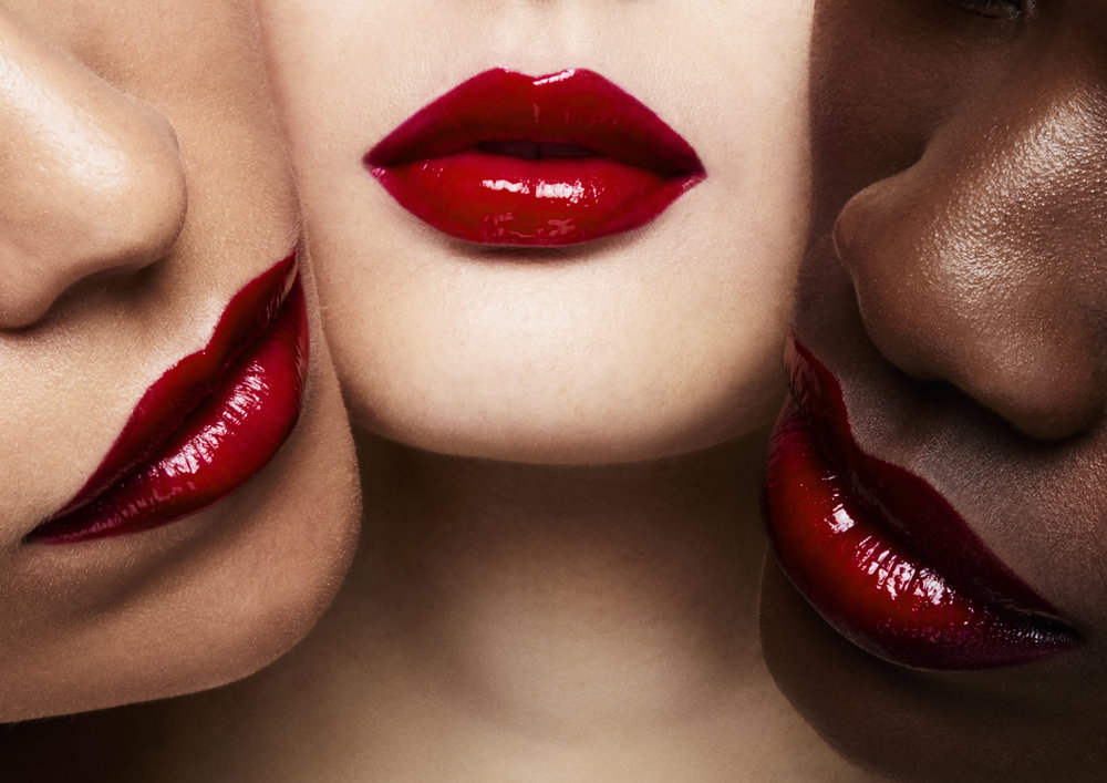BeautyPhotography_TomFordBeauty_LipstickEditorial_By_BriJohnson_0012.jpg