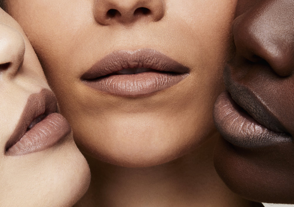BeautyPhotography_TomFordBeauty_LipstickEditorial_By_BriJohnson_0013.jpg