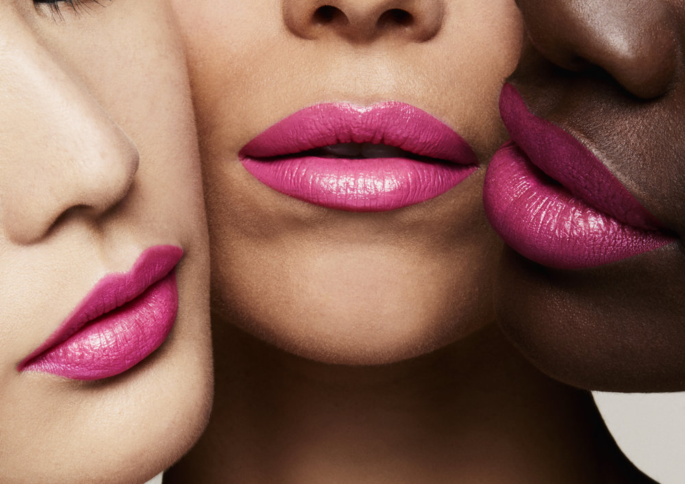 BeautyPhotography_TomFordBeauty_LipstickEditorial_By_BriJohnson_0015.jpg