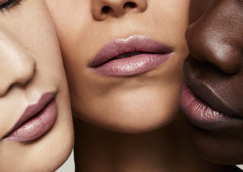 BeautyPhotography_TomFordBeauty_LipstickEditorial_By_BriJohnson_0020.jpg
