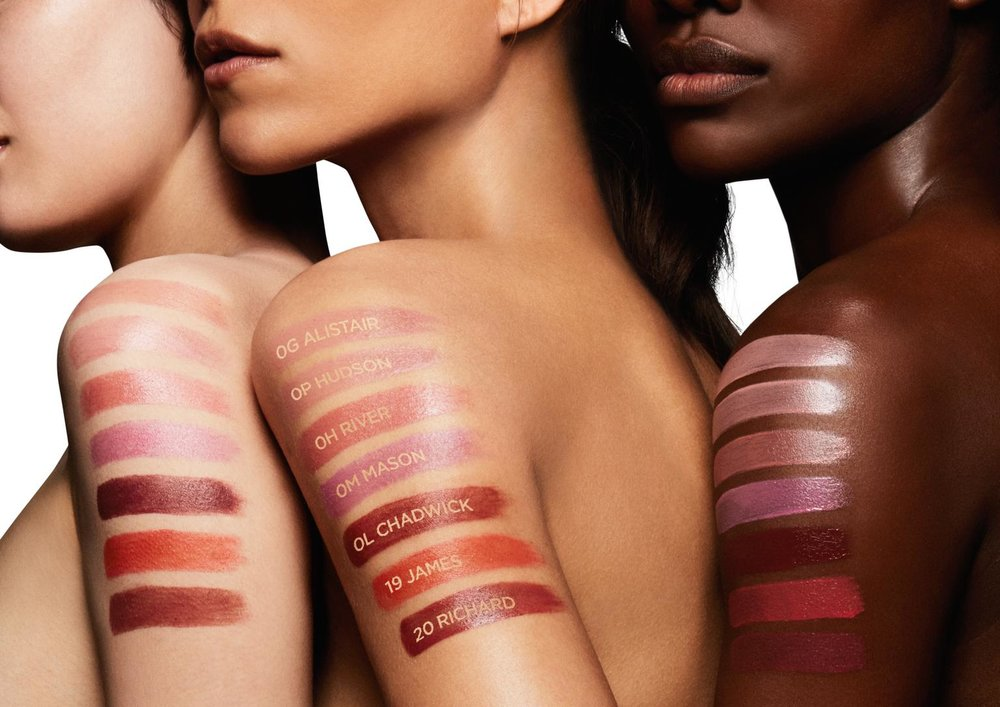 BeautyPhotography_TomFordBeauty_LipstickEditorial_By_BriJohnson_0022.jpg