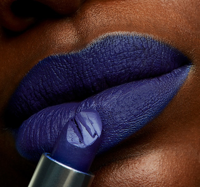 2019_MacCosmetics_BeautyPhotography_By_BriJohnson0006.jpg