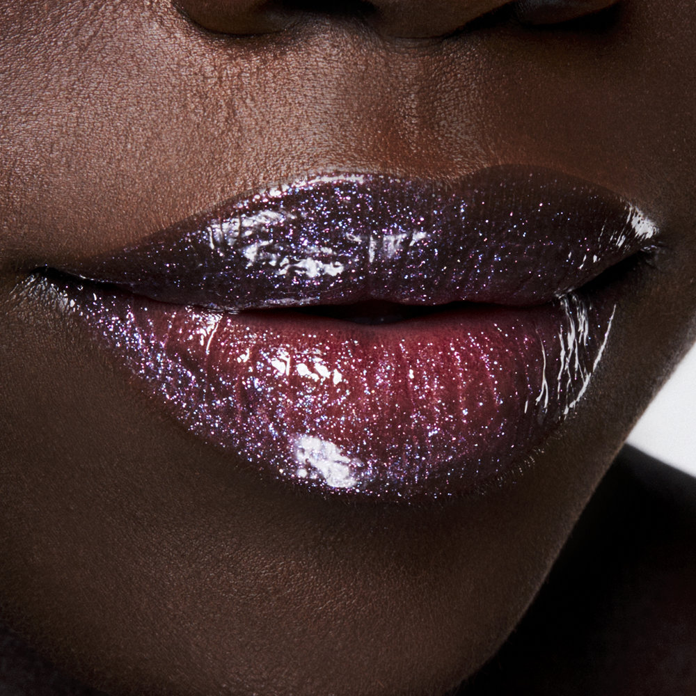 BeautyPhotography_MacCosmetics_by_BriJohnson_0005.jpg