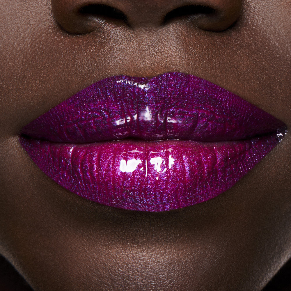 BeautyPhotography_MacCosmetics_by_BriJohnson_0030.jpg