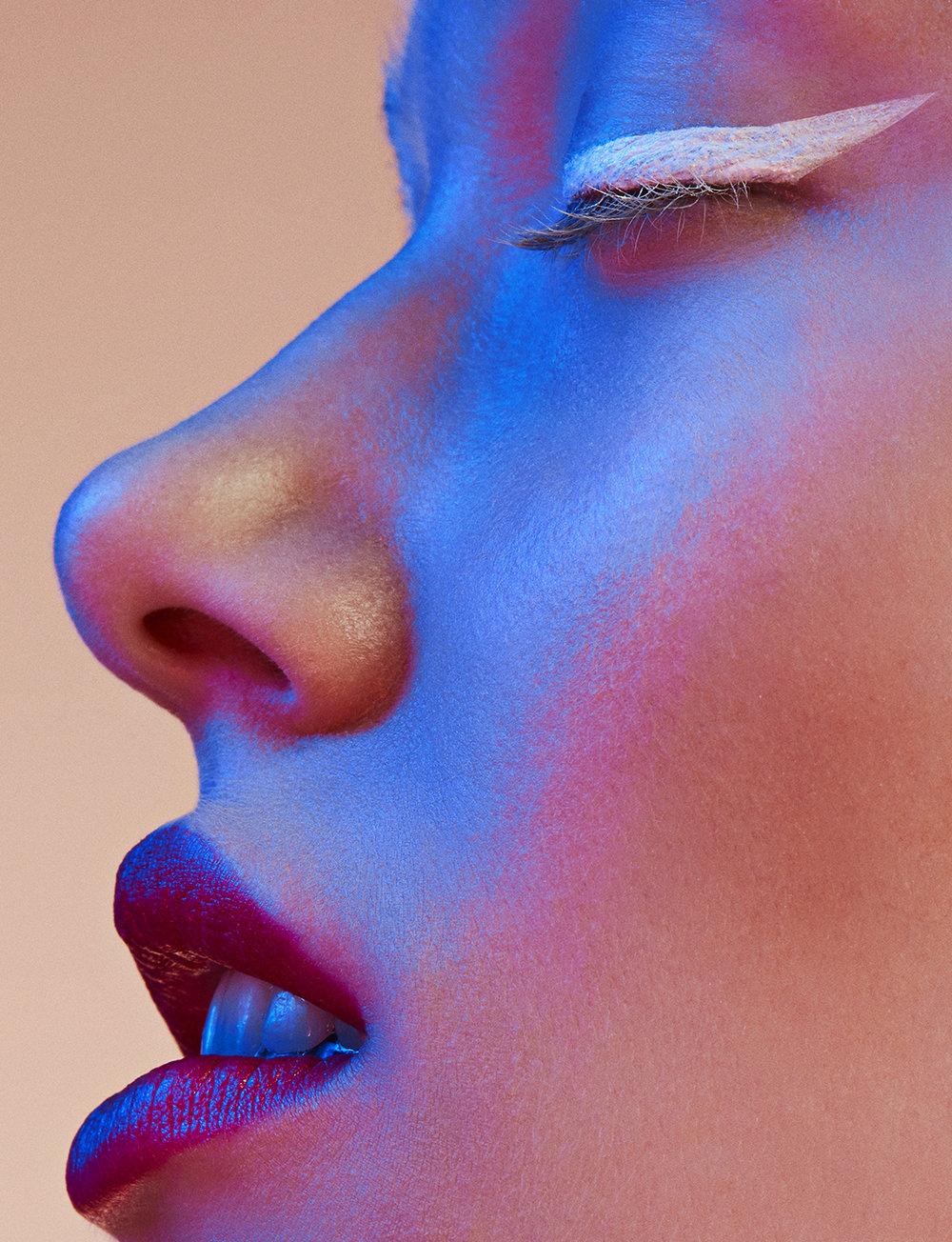 190118_ColoredLight_Betsy_Beauty_Look6_By_BriJohnsonStudios.jpg