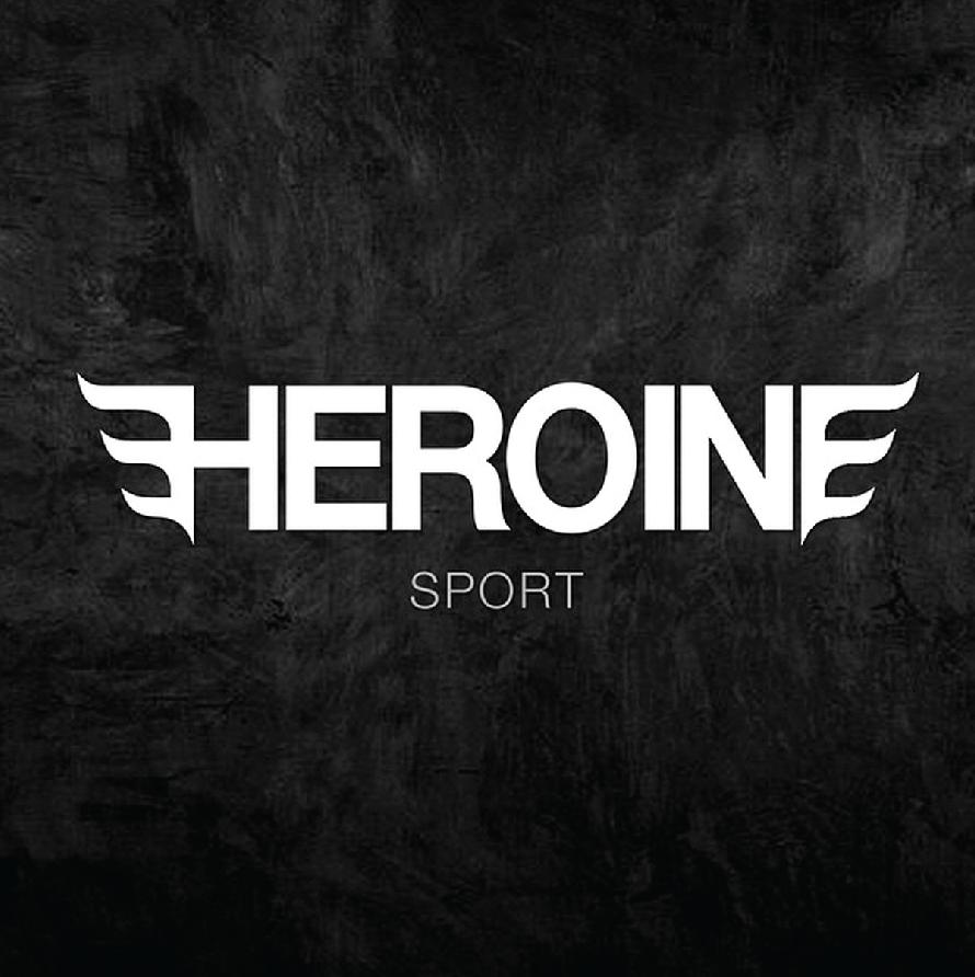 heroinesport.jpg