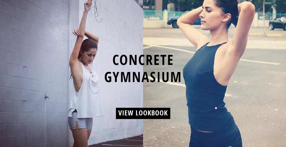 pikeandkip_concrete-gymnasium-spot