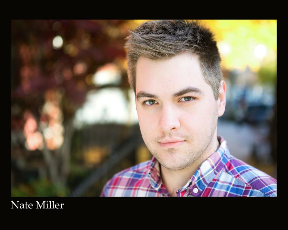 Nate Miller.jpg