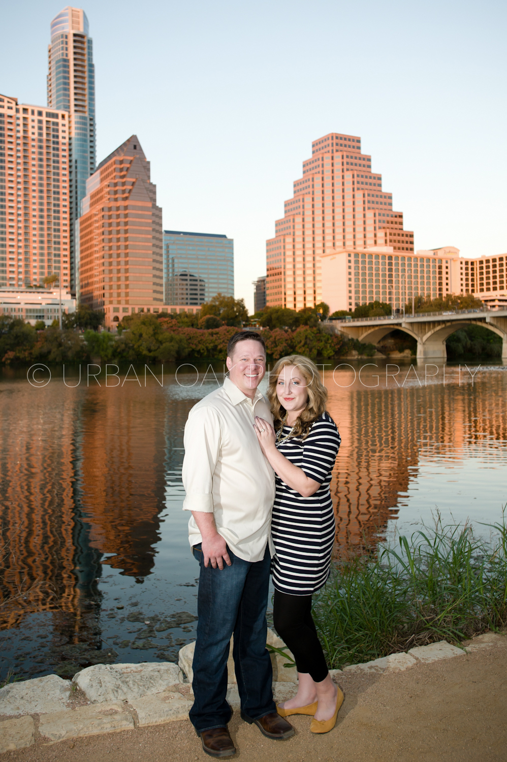 austin-tx-texas-portrait-photography-43.jpg