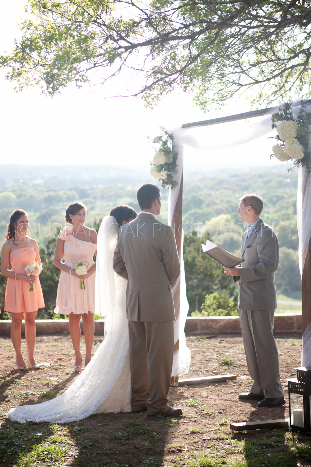 austin-tx-texas-wedding-photography-13.jpg
