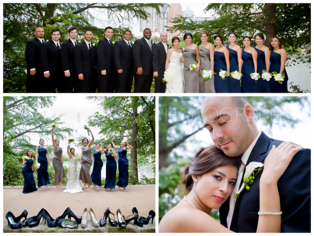austin-tx-texas-wedding-photography-23.jpg