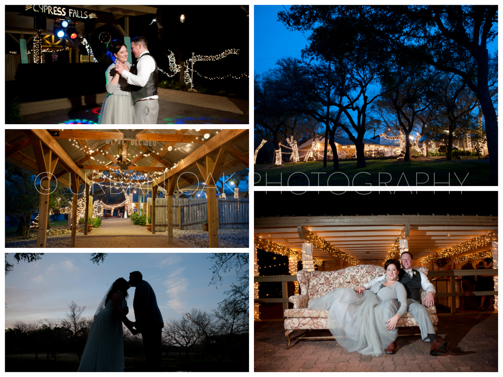 austin-tx-texas-wedding-photography-35.jpg