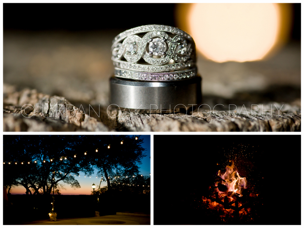 austin-tx-texas-wedding-photography-58.jpg