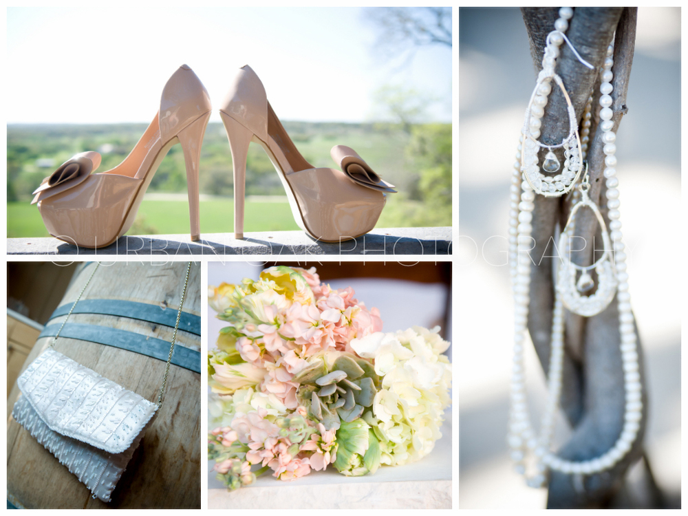austin-tx-texas-wedding-photography-74.jpg