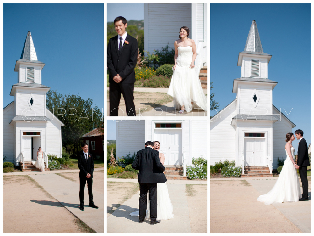 austin-tx-texas-wedding-photography-86.jpg