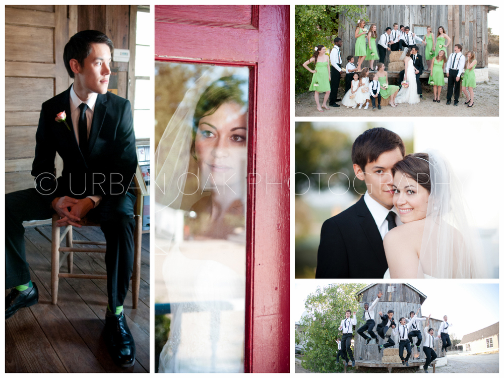 austin-tx-texas-wedding-photography-87.jpg
