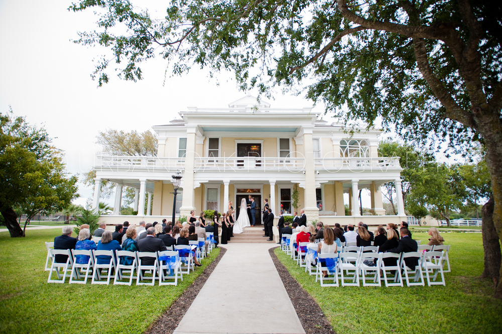 austin-tx-texas-wedding-photography-101.jpg