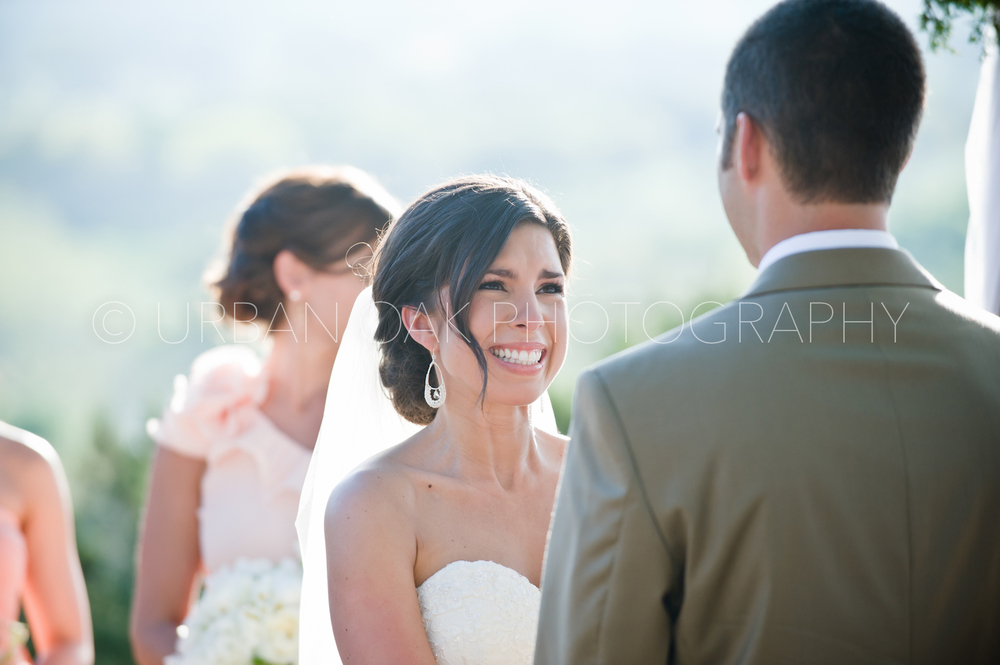 austin-tx-texas-wedding-photography-109.jpg