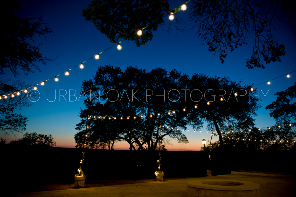 austin-tx-texas-wedding-photography-113.jpg