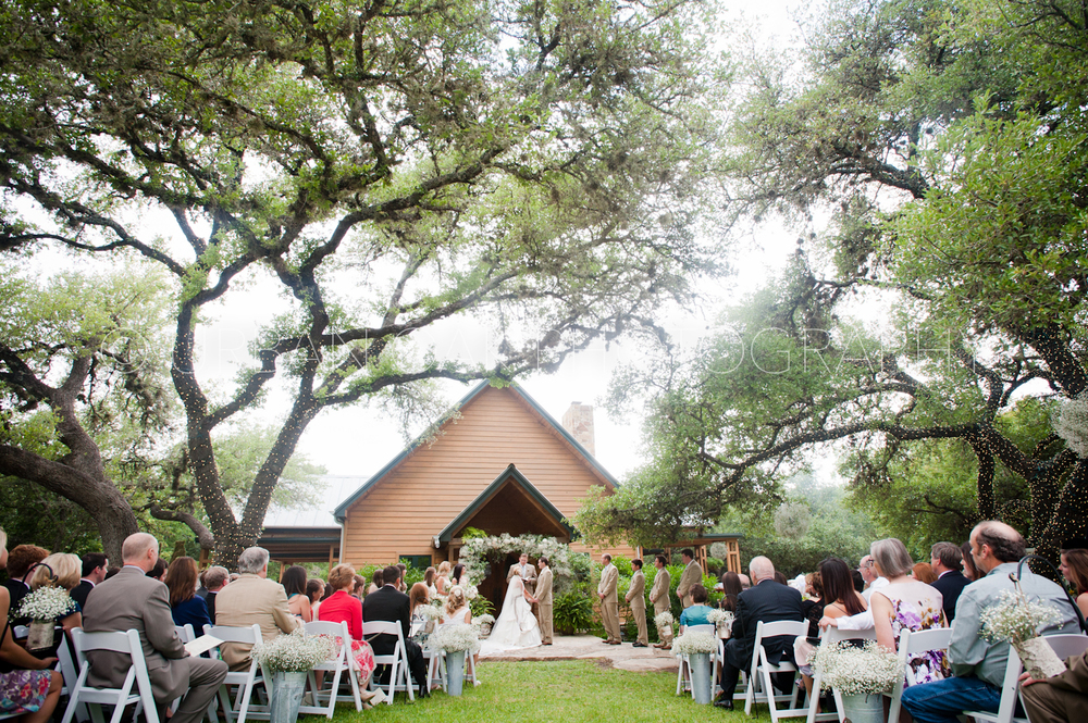 austin-tx-texas-wedding-photography-130.jpg