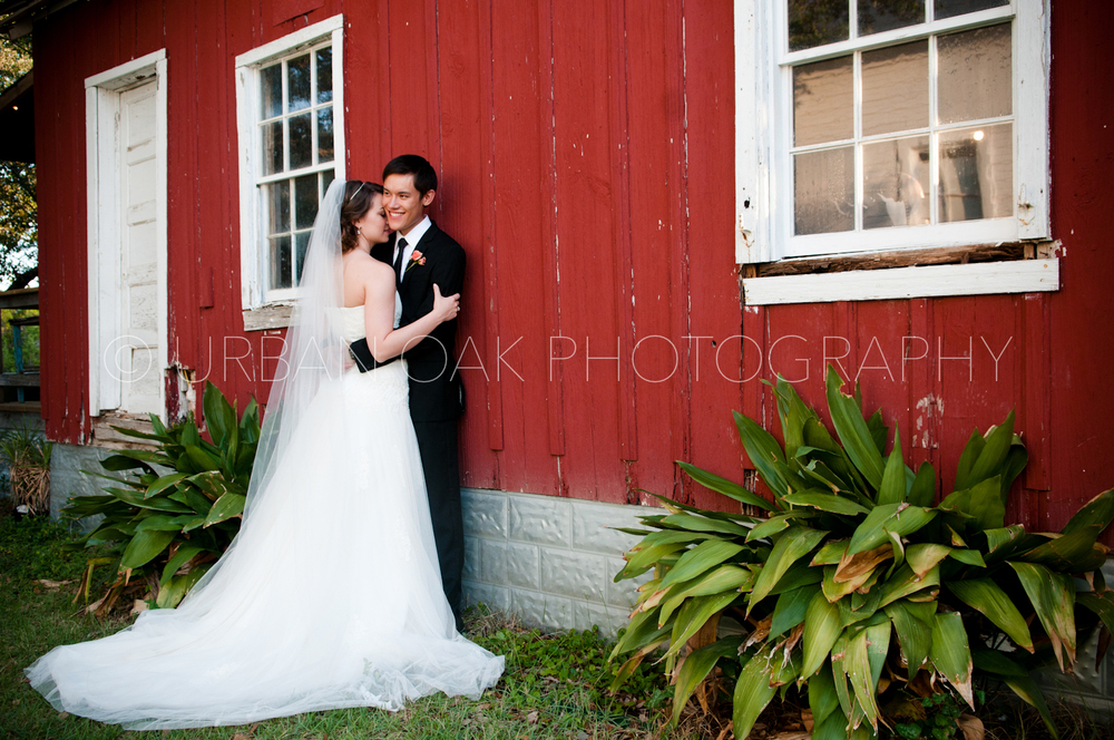 austin-tx-texas-wedding-photography-134.jpg
