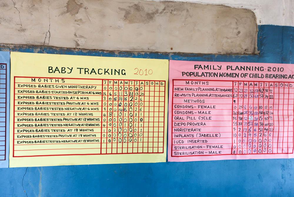 UNICEF_ProjectMwana-0319.jpg