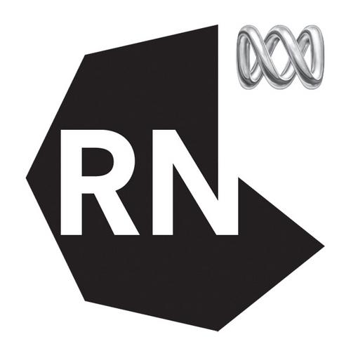 abc radio national.jpg