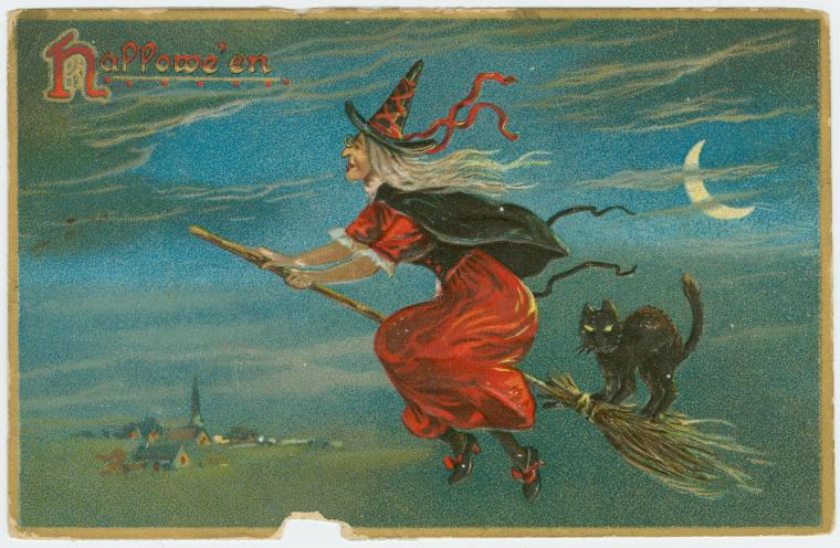 Hallowe'en witch.jpg