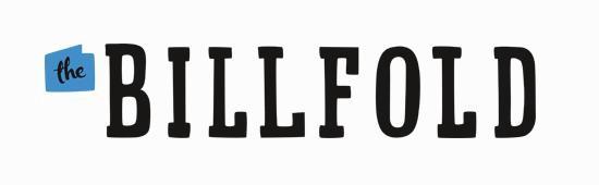 the billfold.jpg