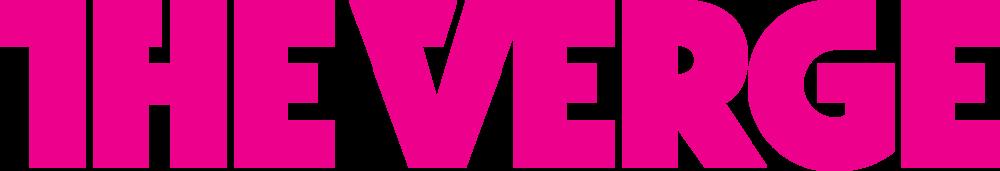 VER_Wordmark_Pink_RGB_verge logo.png