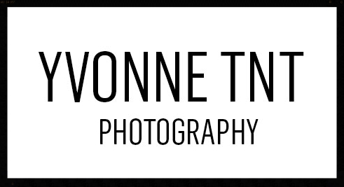 YVONNE TNT PHOTOGRAPHY