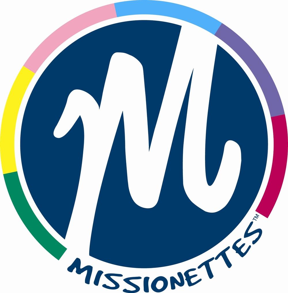 Missionetts