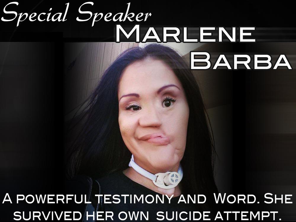 Marlene Barba podcast icon.jpg