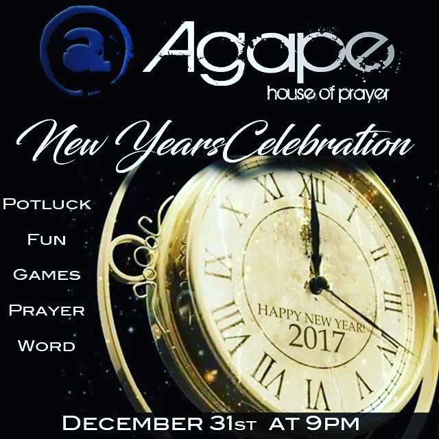 Get ready to celebrate with us!!! #allarewelcome #citychurch #agapeanaheim #anaheim #dance #party #newyear