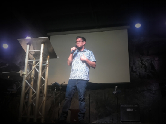 Lay Pastor Mike.jpg