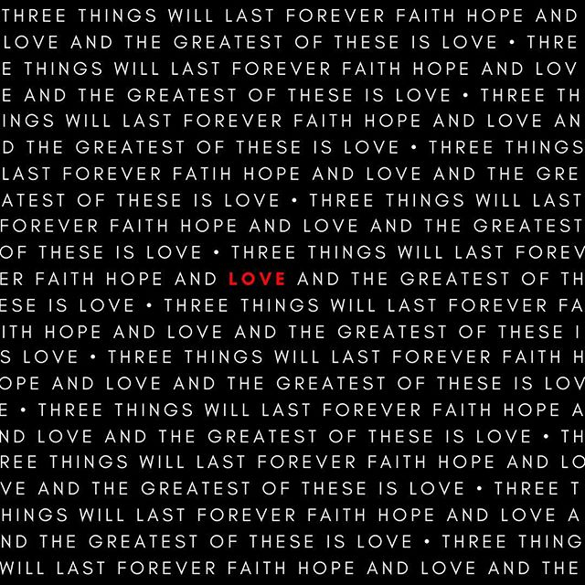 #Jesuslove #agapeanaheim