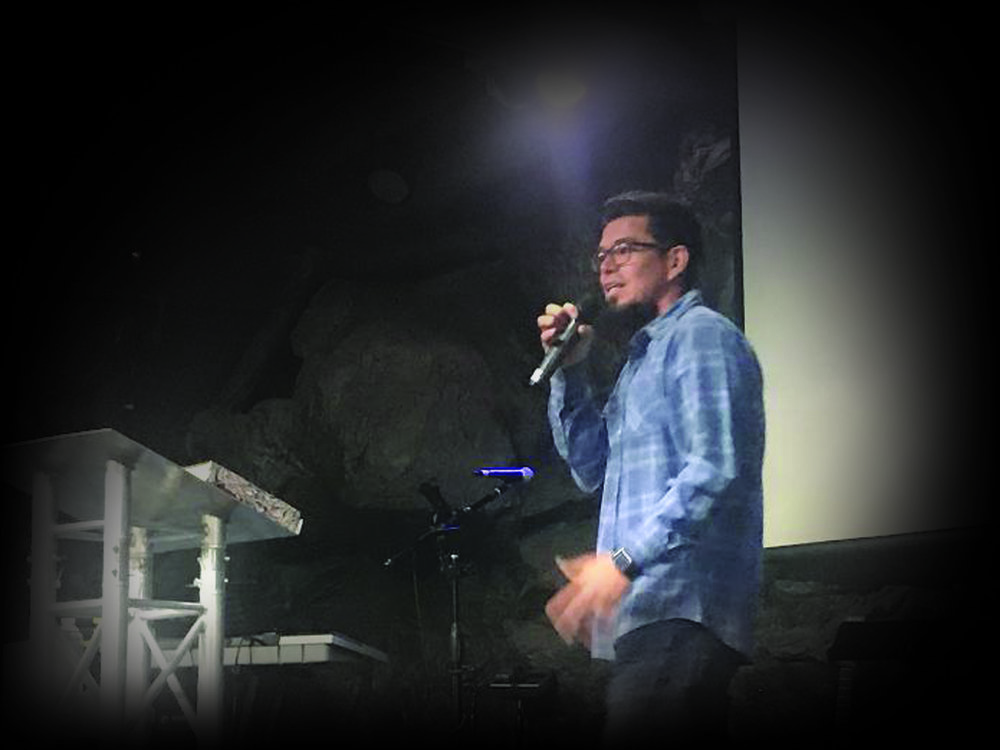 Pastor Mike.jpg