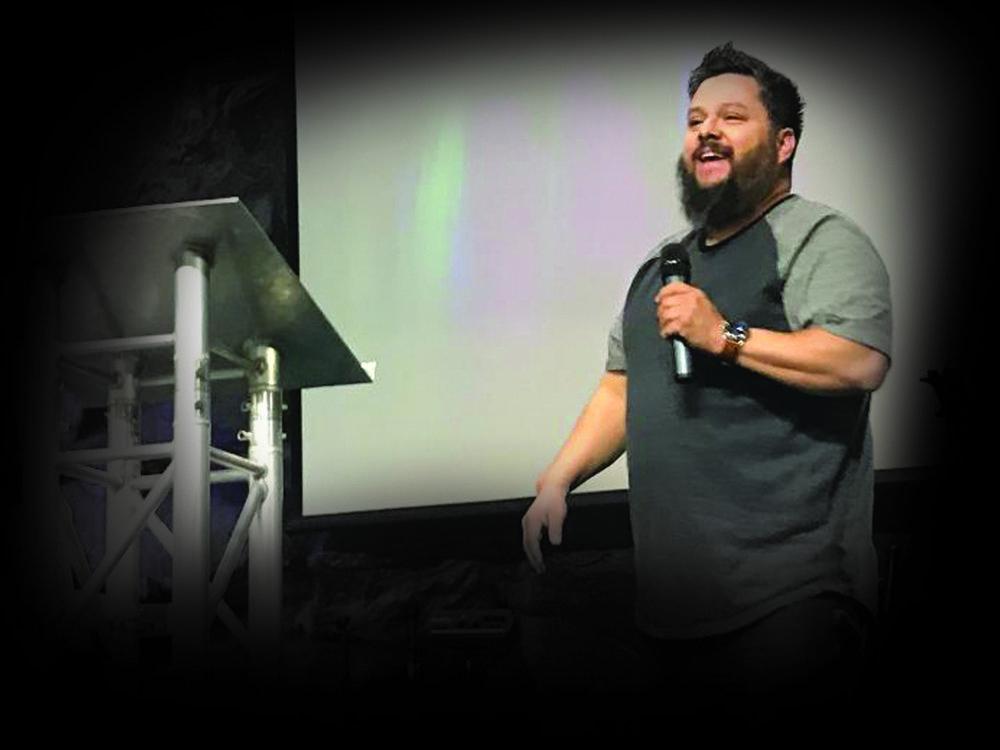 Pastor Che 11.28.18.jpg