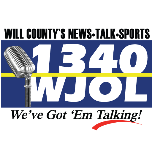 WJOL-Personal-Trainer-Chicago.png