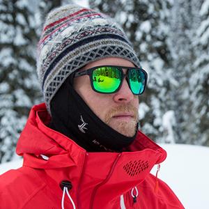 Chris Booth (AUS)